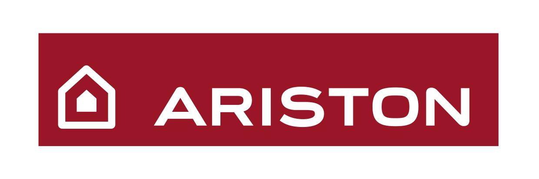 LogoAriston pages to jpg 0001