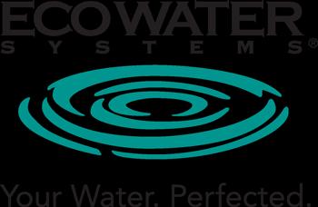 ecowater logo tagline1
